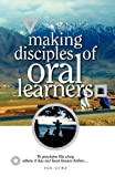 Making Disciples of Oral Learners, , 1599190184