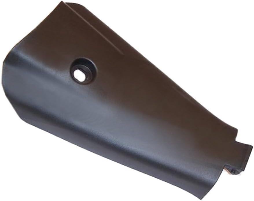 Batteriefachabdeckung STANDARD f/ür MBK Nitro Naked 50