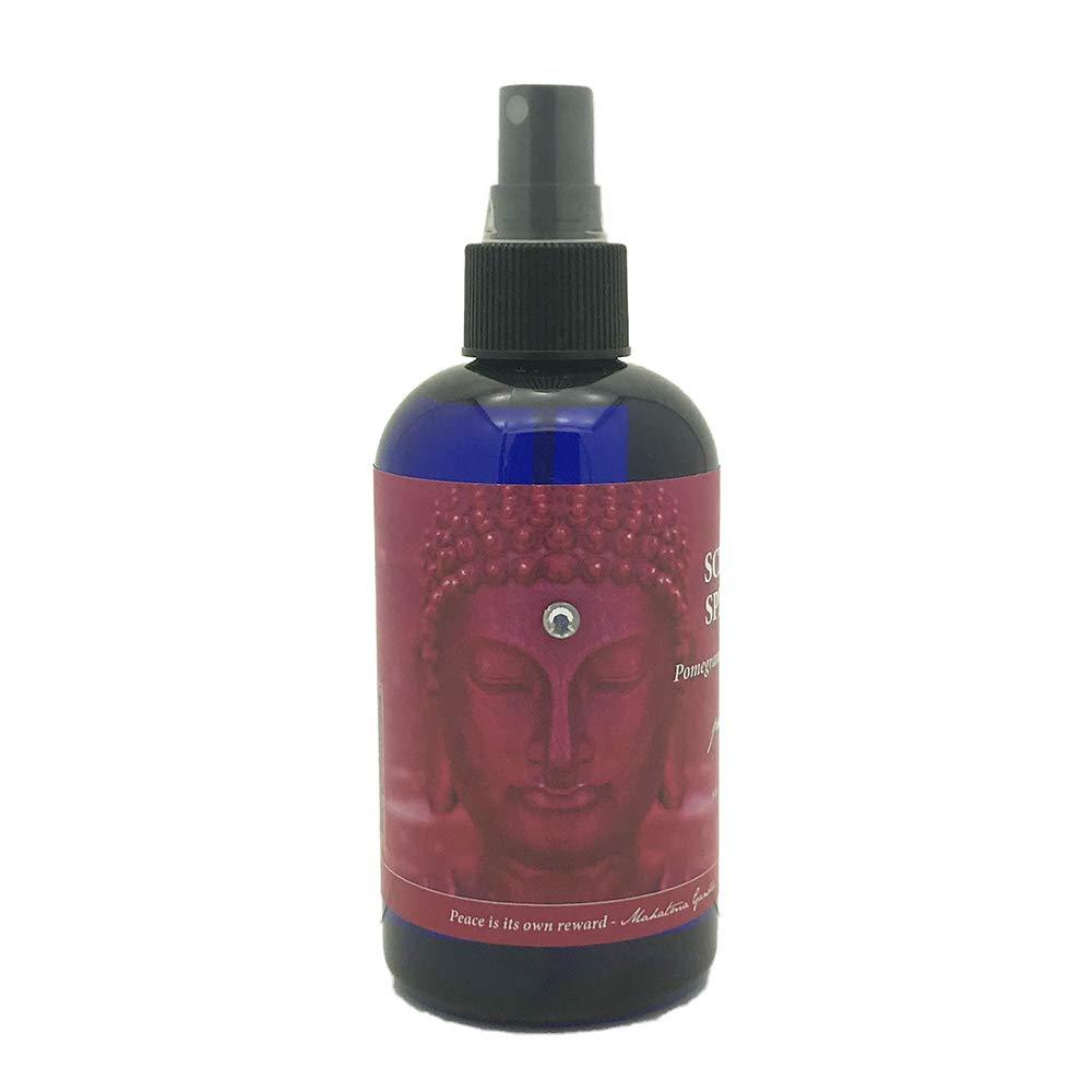 Plumeria Room & Linen Spray