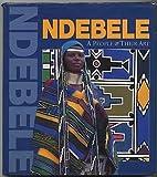 Ndebele, Ivor C. Powell, 0789200732