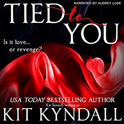 Tied to You
