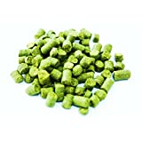 Cheap Home Brew Stuff B00I3O6MR0-H-ELDO-1 El Dorado Hops – 1 oz. Pellets