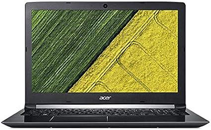"Acer Aspire 5 15.6"" Full HD(1920x1080) Display, 7th Gen Intel Core i3-7100U, 8GB DDR4 SDRAM, 1TB HDD, Windows 10 Home 64-Bit, A515-51-3509"