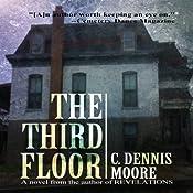 The Third Floor | C. Dennis Moore