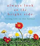 Always Look on the Bright Side, , 1936740559