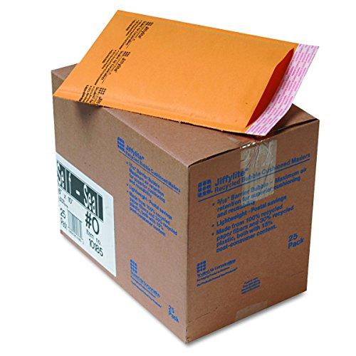 10 self sealed envelopes - 7