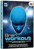 Brain Workout (PC)