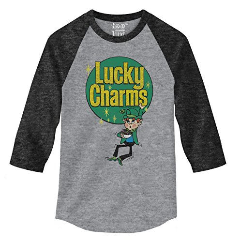 lucky-charms-retro-logo-3-4-sleeve-raglan-jersey-soft-touch-tee-small