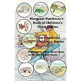 Margaret Hurdman's Book of Children's Short Stories