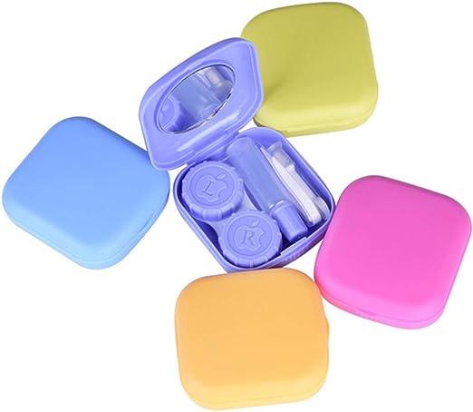 DaoRier Un Conjunto Color Random Delivery Almacenaje del Recorrido ...
