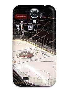 Rowena Aguinaldo Keller's Shop ottawa senators (42) NHL Sports & Colleges fashionable Samsung Galaxy S4 cases 2324659K320887082