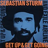 Get Up & Get Going [Import allemand]