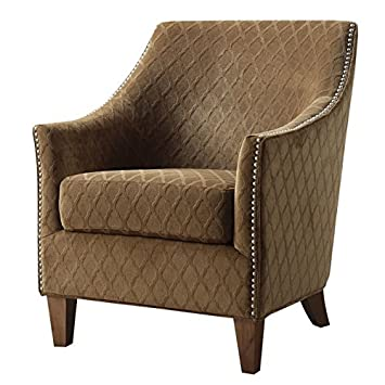 At Home Accent Chairs.Amazon Com Emerald Home Accent Chair Kitchen Dining