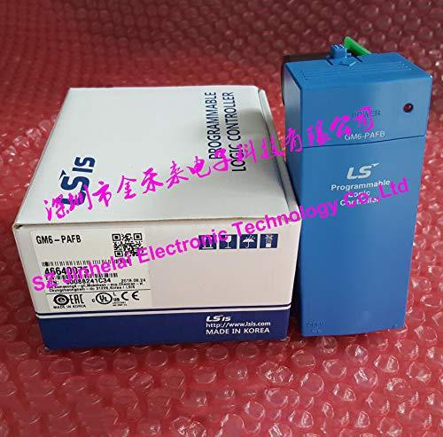 for AD//DA Utini GM6-PAFB New and Original LS DC15V 0.2A Inputs AC100-240V,Outputs DC5V 3A LG Power Supply Module