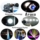 Araca ELPLP87 Projector Lamp with Housing for Epson