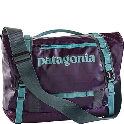 patagonia-black-hole-mini-messenger-bag