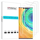 (3 Pack) Orzero Compatible for Huawei Mate 30 Pro