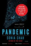 Pandemic: Tracking Contagions, from Cholera to