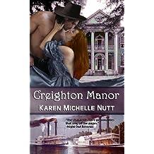 Creighton Manor