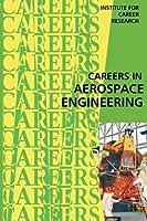 Careers in Aerospace Engineering