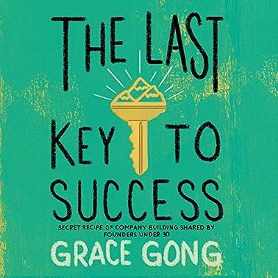 by Grace Gong (Author, Publisher), Linnea Sage (Narrator), Paul Skye Lehrman (Narrator)(75)Buy new: $19.95$17.46