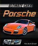 Porsche, Rob Scott Colson, 1615326235