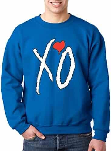 Shopping Multi - L - 4 Stars & Up - Sweatshirts - Women - Novelty