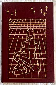 Babel-17, Collectors Edition (Masterpieces…