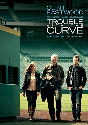 trouble-with-the-curve
