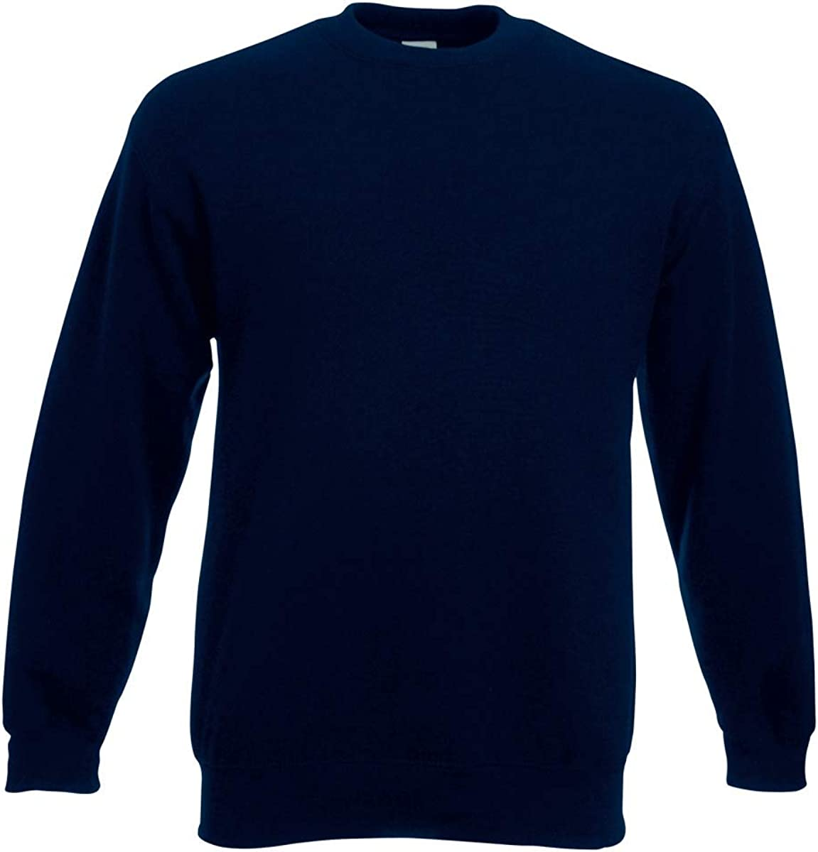Fruit of the Loom 62-202-0 Sudadera, Hombre