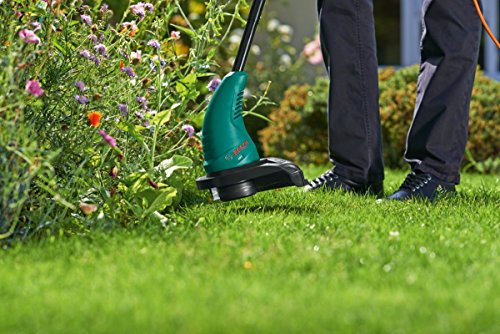 Bosch-ART-23-SL-Electric-Grass-Trimmer-with-Cutting-Diameter-23-cm