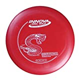 #6: Innova Disc Golf DX Sidewinder Golf Disc (Colors may vary)