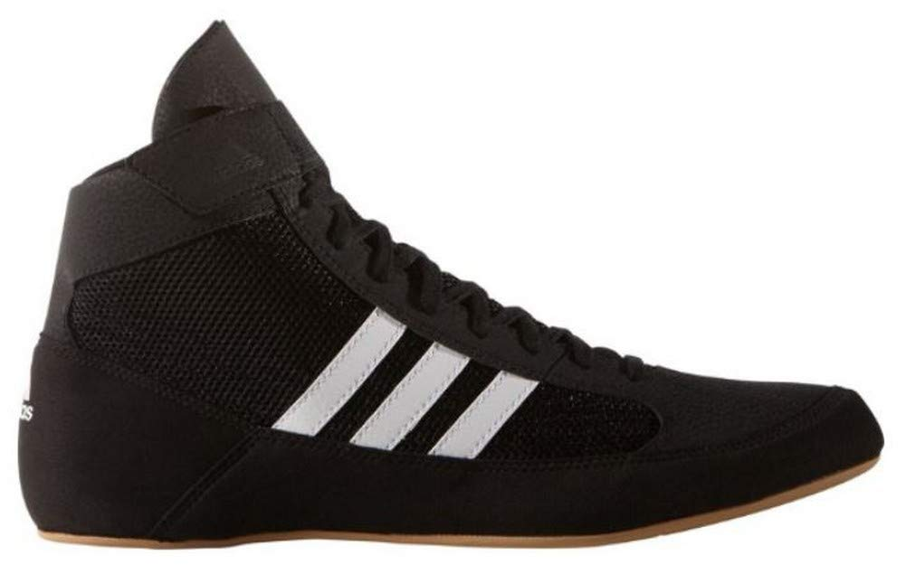 Adidas HVC 2 Wrestling Chaussures