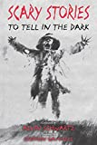 Image of Scary Stories to Tell in the Dark
