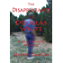 The Disappearance of Douglas White (Sally Nimitz Mysteries Book 2)