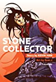 Stone Collector, Kevin Han and Zom-J, 1939012074