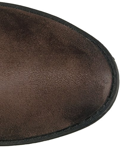 Not Women's Charcoal Boot Riding Rated Andra UBHrWqAB