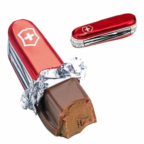 milk-chocolate-praline-swiss-army-knife-ideal-for-fathers-day-gifts-x1