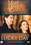 Lucky Day [DVD]