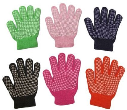 The 8 best womens gloves with grippers