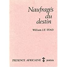 Naufrages Du Destin