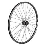 Wheel Master 27.5'' Alloy Mountain Disc Double Wall