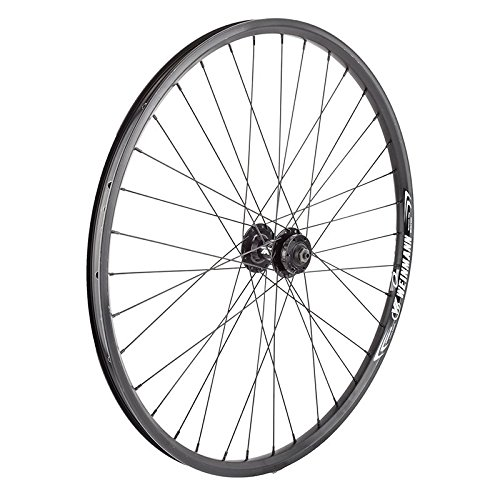 650b Rim - WheelMaster 27.5