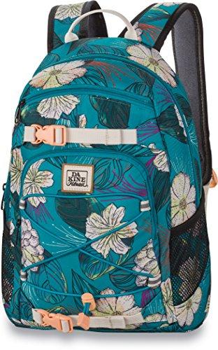 Dakine 6 8210105 Dots Parent Girls Backpack