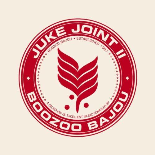 Juke Joint II