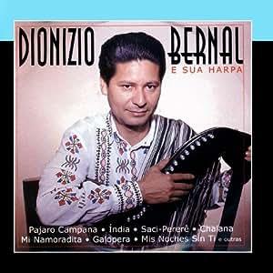 O Melhor Da Musica Paraguaia