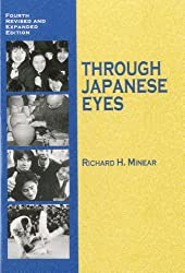Through Japanese Eyes (Eyes Books Series)