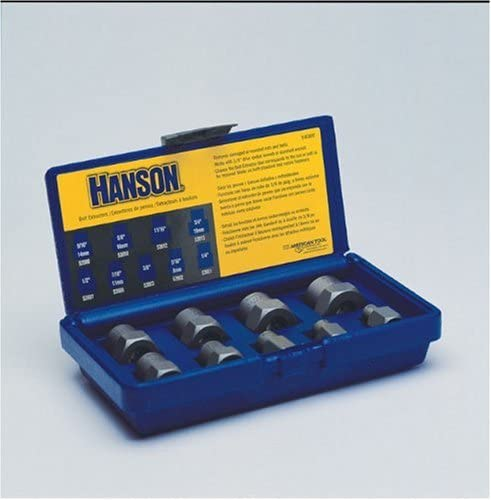 Small Product Image of IRWIN Tools 54009