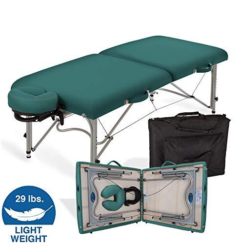 EARTHLITE Portable Massage Table Luna - 30