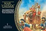 Hail Caeser Successor War Elephant Box - R+m